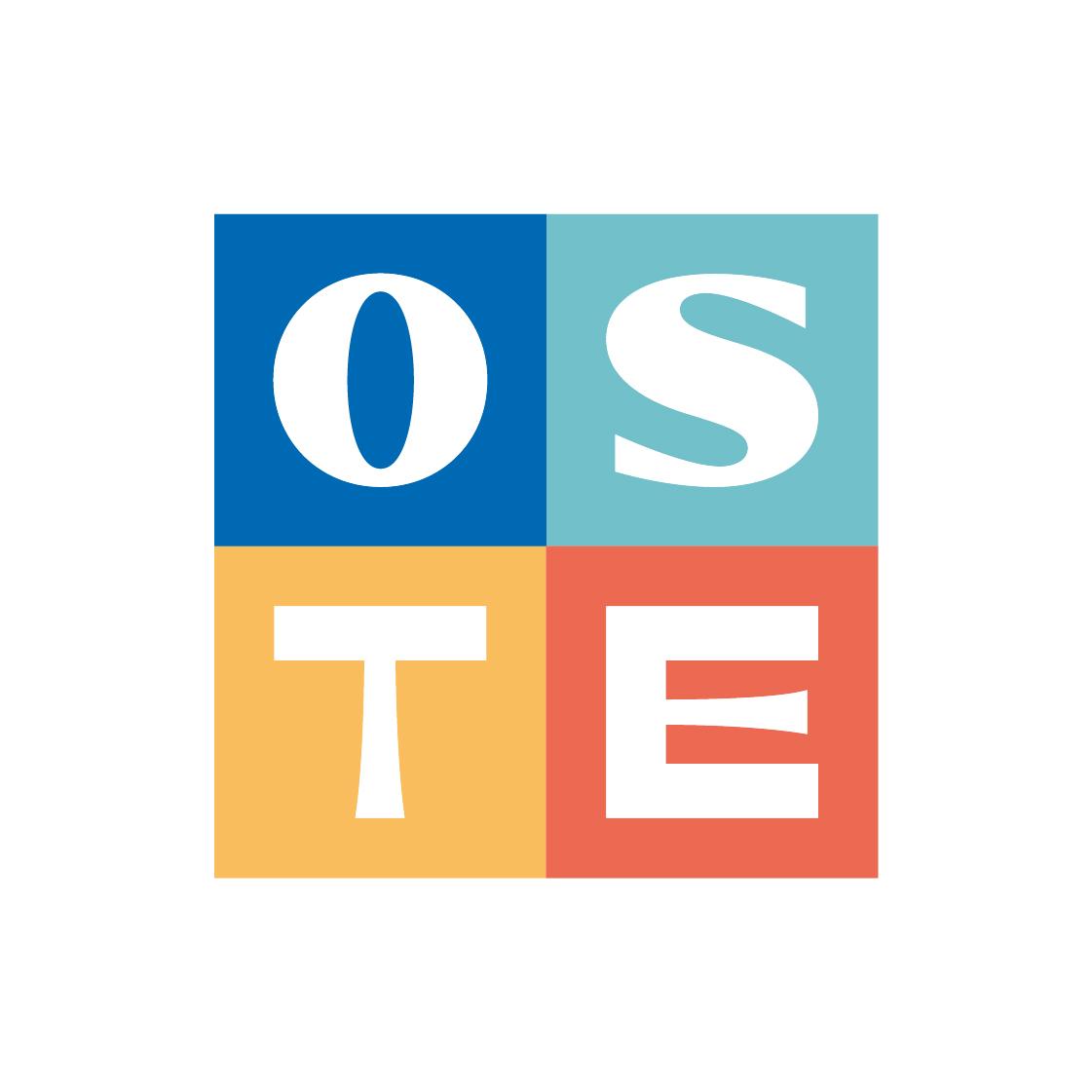 Osaamisella työelämään – Osatyökykyisten tuettu osaamisen vahvistaminen (OSTE 2020-2023) -hanke